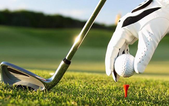 Xua tan nỗi lo tay bị phồng rộp của các golfer với những chiếc găng đỉnh nhất mùa hè này