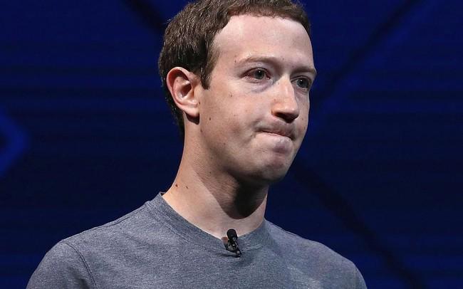 """43% người Mỹ và cả Mark Zuckerberg cũng không thể """"cưỡng lại"""" thói quen xấu phổ biến này dù biết hậu quả không ai ngờ tới"""