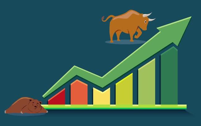 """Phiên 6/4: Khối ngoại bán ròng gần 140 tỷ trên HoSE, tập trung """"xả hàng"""" E1VFVN30"""