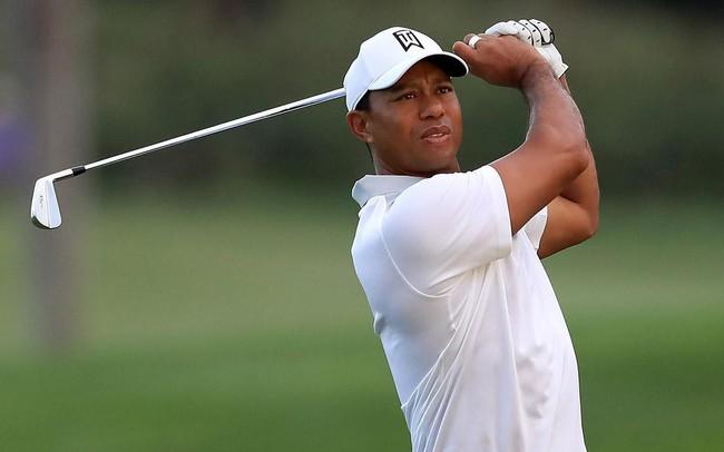 """Golf thực sự có thể """"hái ra tiền"""" nếu bạn xuất sắc và 10 cái tên dưới đây là minh chứng cho điều này"""