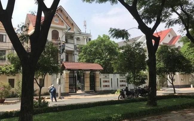 """Những chuyển biến phức tạp của """"sức nóng"""" nhà đất Biên Hòa"""