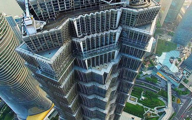 Thế giới sẽ có thêm 230 tòa nhà chọc trời trong năm 2018