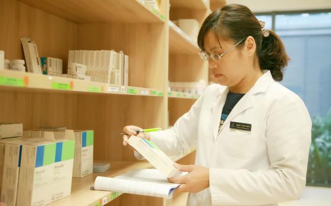 Vingroup chính thức bước chân vào lĩnh vực Dược phẩm, tập trung vào các bài thuốc Đông y cổ truyền