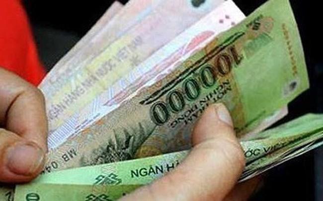 Những khoản thu nhập tăng thêm nào phải đóng BHXH?