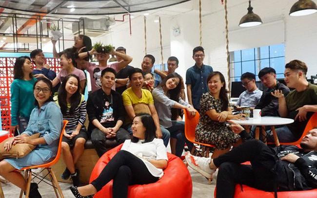 Chân dung nữ CEO 25 tuổi lọt top Forbes Under 30 2018, chuyên quản lý mạng lưới Youtuber hợp tác với Sơn Tùng, Chi Pu