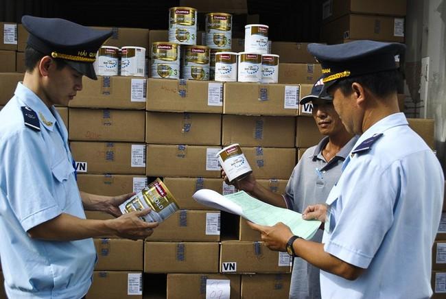 Cơ chế một cửa quốc gia và kiểm tra chuyên ngành đang được cải cách như thế nào để hỗ trợ doanh nghiệp xuất nhập khẩu?