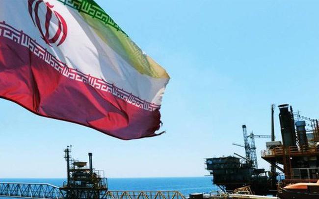"""Trung Quốc """"ngư ông đắc lợi"""" khi Mỹ rút khỏi thỏa thuận hạt nhân Iran?"""