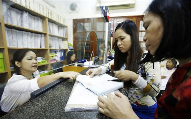Bảo hiểm xã hội bắt buộc: Đề xuất bổ sung 3 nhóm đối tượng