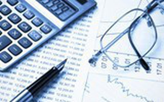 Nhiều bộ, địa phương 'chây ỳ' nộp báo cáo giám sát tài chính