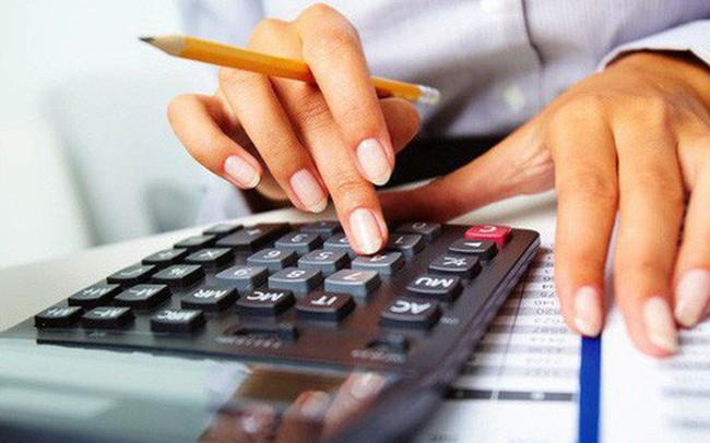 Nhiều doanh nghiệp ở Hà Nội vẫn chây ì không chịu nộp thuế