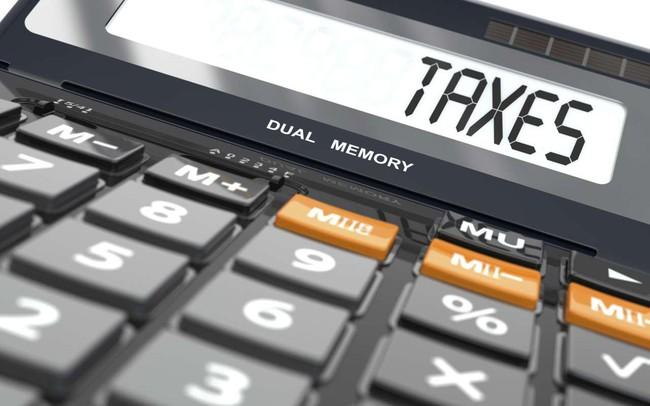 Học trường công sao phải đóng tiền xây dựng trường, thế nộp thuế để làm gì?