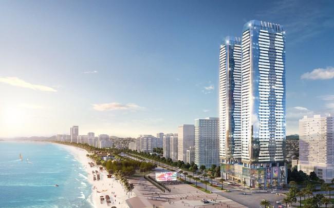 Tập đoàn T&T Group không phải là chủ đầu tư dự án T&T Twin Towers Đà Nẵng