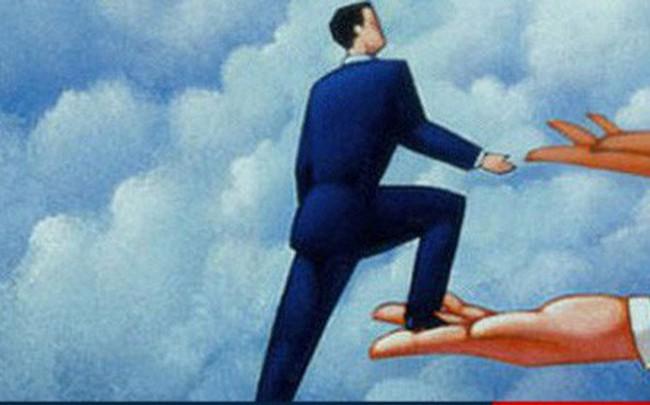 Muốn sự nghiệp thăng tiến, hãy thường xuyên nói 8 câu này ở nơi làm việc
