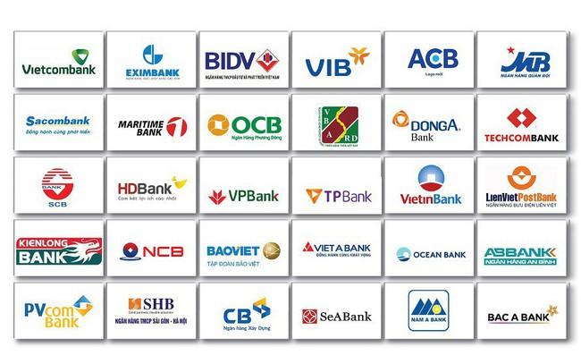 Nỗi niềm mang tên phí dịch vụ ngân hàng