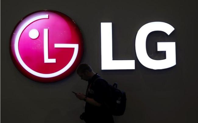 Trụ sở chính của LG bị đột kích để điều tra về cáo buộc trốn thuế
