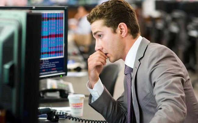 Lạc quan, chán nản, nghi ngờ…bạn đang ở trạng thái nào trên thị trường chứng khoán?