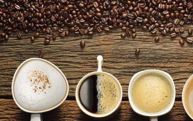 Khoa học chứng minh: Muốn cải thiện sức khỏe tim mạnh, hãy uống nhiều cà phê hơn