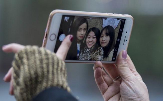 """Kinh doanh mạng xã hội, chìa khóa thành công """"thần tốc"""" cho các công ty Trung Quốc"""