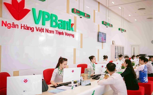 Hóa đơn VAT được dùng để thế chấp vay vốn ngân hàng