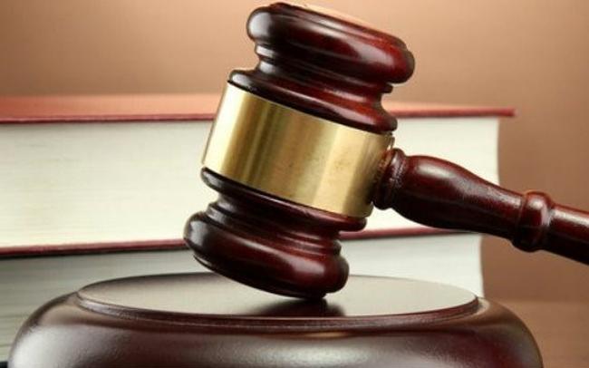 Cho khách hàng mua khi không đủ tiền, Chứng khoán KB Việt Nam bị phạt 125 triệu đồng