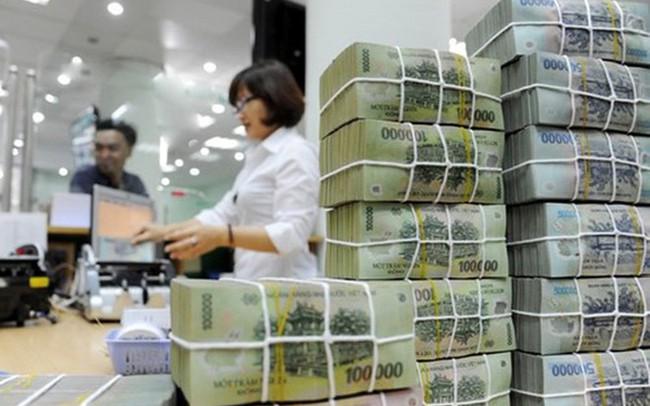 Bộ Tài chính đặt mục tiêu hoàn thành xây dựng hệ sinh thái tài chính số vào năm 2025