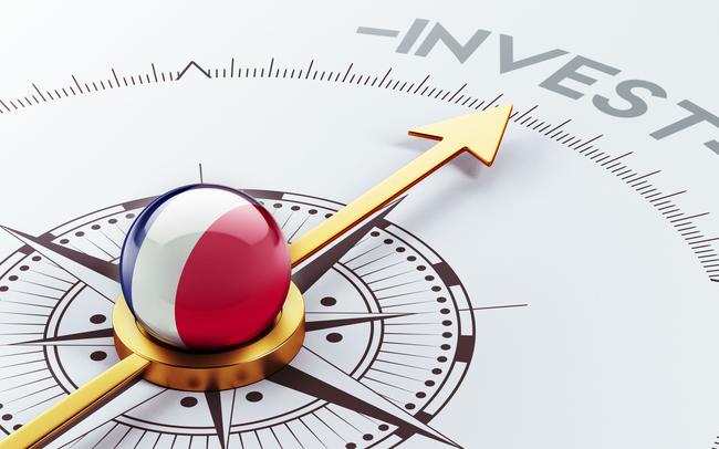 JVC, IVS, VIS, XHC, DIG, PTL, ITD, CVT, SPV: Thông tin giao dịch lượng lớn cổ phiếu