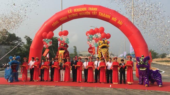 Thị trường BĐS Tây Bắc Đà Nẵng – phát triển tương xứng với tiềm năng