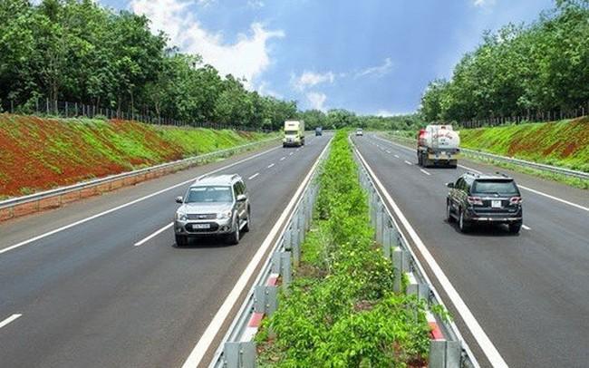 Cao tốc Bắc - Nam phía Đông: Chậm tiến độ sẽ bị xử lý kỷ luật