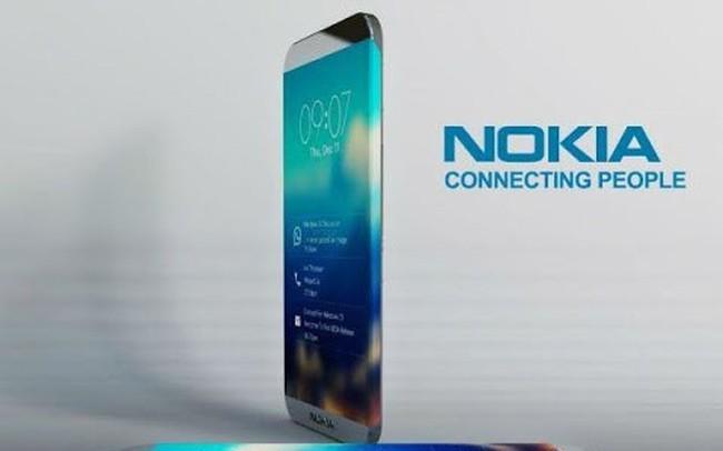Những cánh chim trở lại (Phần 1): Nokia - Lập trình lại để tăng trưởng