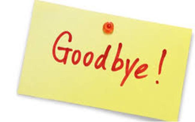 Kiểm toán từ chối đưa ý kiến, cổ phiếu TV1 bị hủy niêm yết trên HoSE