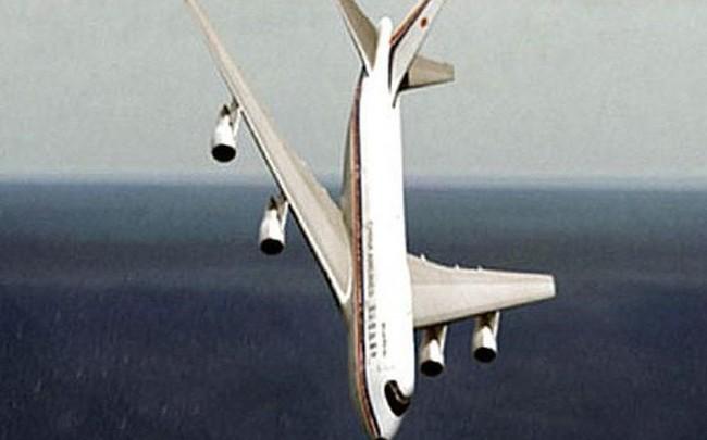 Đã có kết luận về vụ mất tích bí ẩn MH370