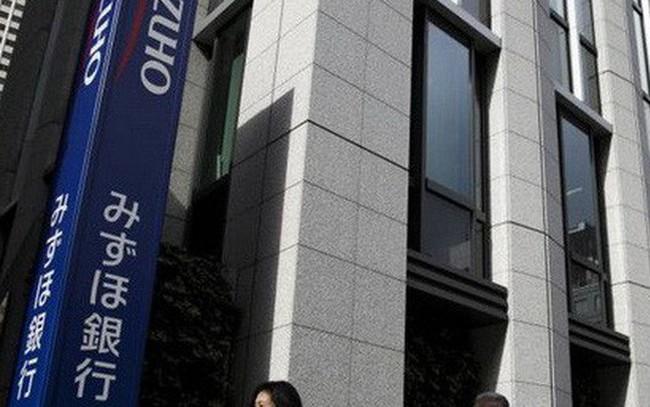 Cuộc đua giành quyền quản lý hơn 450 tỷ USD tiền thừa kế mỗi năm ở ngân hàng Nhật