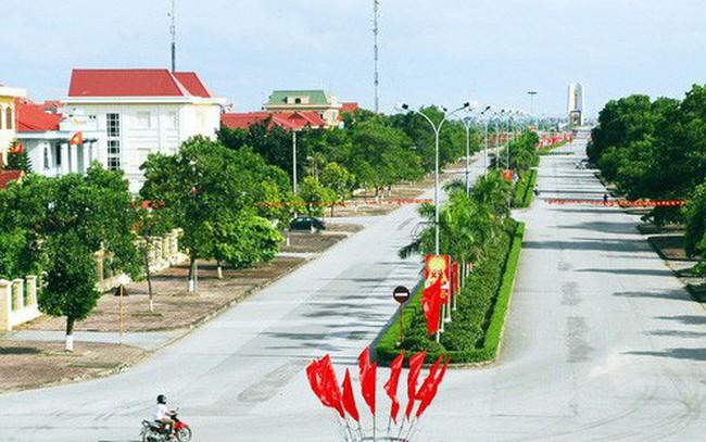 37 tỉnh nợ đọng xây dựng nông thôn mới
