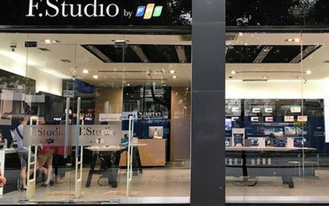 """Sếp FPT Retail kể """"khổ"""" khi xin làm đại lý ủy quyền cao cấp của Apple: Phải nộp CV của toàn đội ngũ điều hành, làm hồ sơ mất tối thiểu 6 tháng, qua 3 cấp duyệt mới mở được 1 cửa hàng"""
