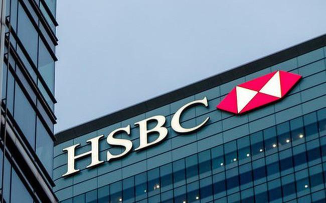 Những cánh chim trở lại (Phần 2): HSBC - Tinh giản bộ máy để phát triển bền vững