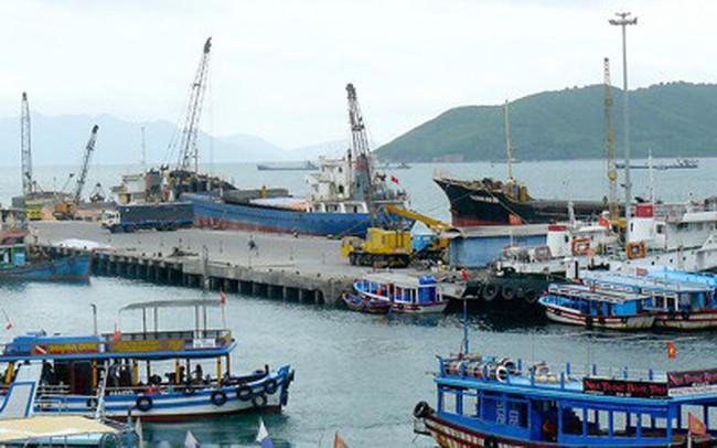 Cắt, giảm hàng loạt điều kiện kinh doanh, Cục Hàng hải sẽ thực hiện vai trò quản lý thế nào? - ảnh 1