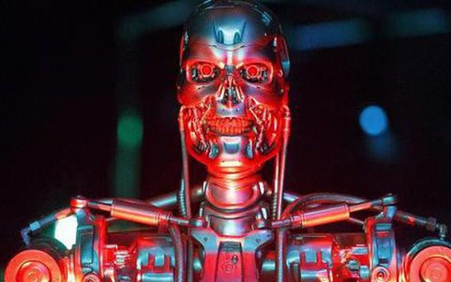 """""""Cha đẻ"""" AI: Đừng sợ trí tuệ nhân tạo"""