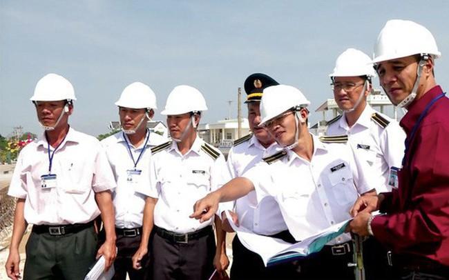 Cán bộ, công chức Kiểm toán Nhà nước được hưởng loạt ưu tiên