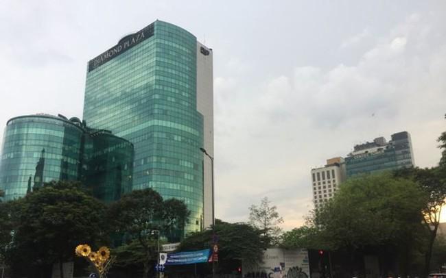 Ai là chủ khu 'đất vàng' 5.000 m2 bị đề nghị thu hồi ở Sài Gòn?