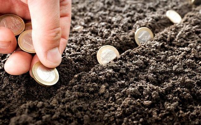 Phó Cục trưởng Cục Quản lý công sản: Có điều đáng mừng khi nhìn vào cơ cấu thu từ đất!