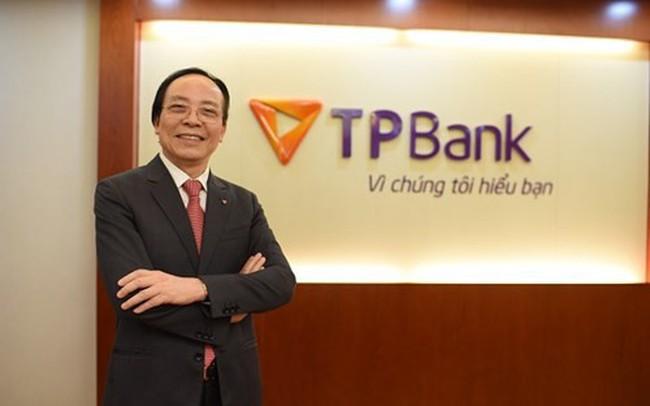 Ông Đỗ Minh Phú thôi làm chủ tịch của DOJI và 5 doanh nghiệp khác