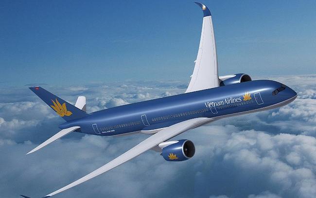 Bộ GTVT chỉ bán được rất ít quyền mua cổ phiếu Vietnam Airlines