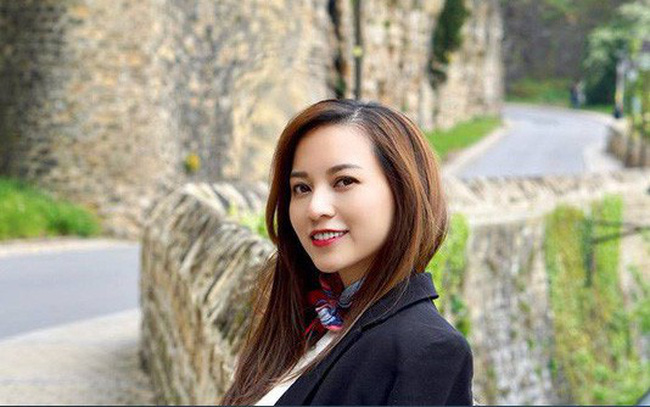"""Chia sẻ của nữ giám đốc, 'hot beauty blogger': """"Rất nhiều thiên tài chưa học xong đại học thành công rực rỡ, nhưng đa số chúng ta không phải thiên tài"""""""