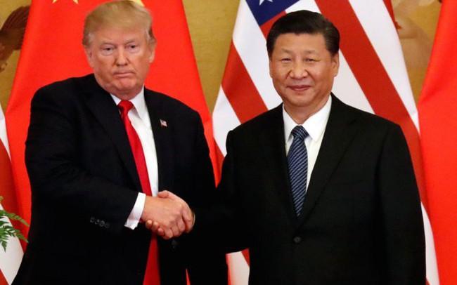 Trung Quốc đề xuất gói giảm thâm hụt thương mại 200 tỷ USD với Mỹ, Boeing hưởng lợi nhiều nhất