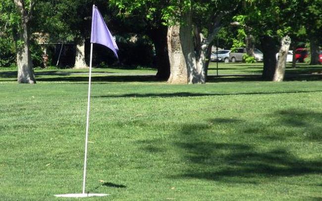 Sân golf lịch sử tại Sacramento có thể phải đóng cửa vì làm ăn thua lỗ sau gần 1 thế kỷ hoạt động