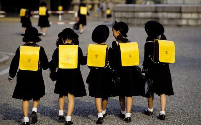 """Thói quen nhỏ tạo nên thành công lớn: 10 hành động đơn giản nhưng khiến cả thế giới """"nghiêng mình kính nể"""" người Nhật"""