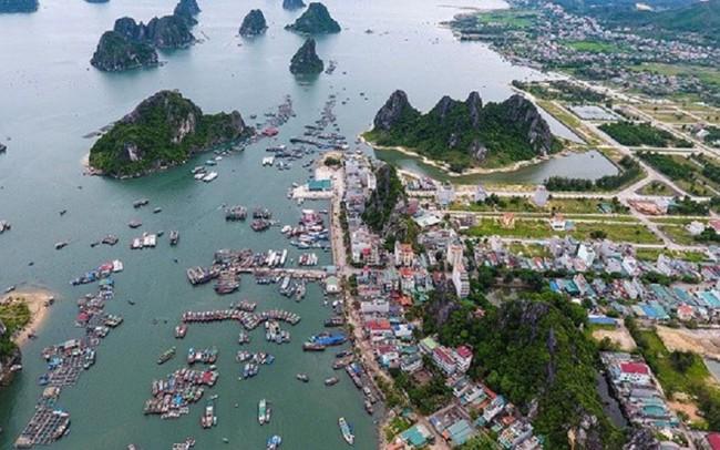 """Tập đoàn Singapore """"mách nước"""" Việt Nam 5 bước thành công để đầu tư đặc khu kinh tế"""