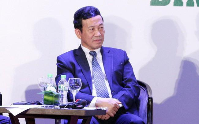 Phó Chủ tịch UBND tỉnh Quảng Ninh: 4 câu hỏi, 5 năm trăn trở đã được giải đáp, Vân Đồn tự tin đón chào các ông lớn quốc tế đến đầu tư - ảnh 1