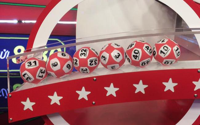 Chủ nhân giải Jackpot 304 tỷ đồng đã liên hệ nhận giải