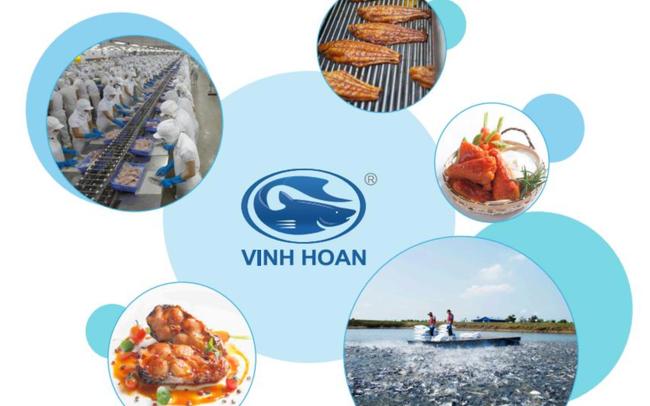 Cá tra tăng giá, vì đâu cổ phiếu của Vĩnh Hoàn liên tục giảm sàn?